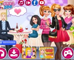 randevú barbie 9ja csatlakozás a Twitteren