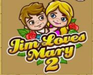 Mary Ve Jim 2